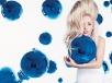 Китай запретил трансляцию песен Леди Гаги во всех СМИ