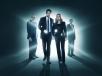 «Секретные материалы»: почему сериал должен был вернуться