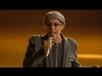 Adriano Celentano - Pregherò (Stand by me)